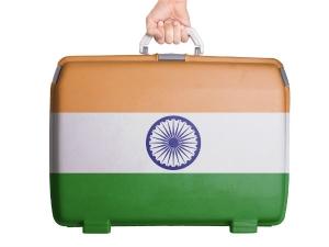 Icici Bank Launches Money2india App Nris