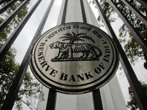 Rbi Policy Meet Begins Decision On Key Rate On December