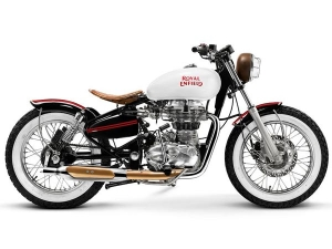 Royal Enfield Announce Gst Linked Discounts On Its Motorcycl