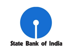 Sbi Hikes Rates On Fixed Deposits