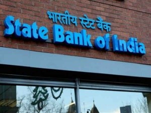 Sbi Closes 41 16 Lakh Savings Accounts Non Maintenance Minim