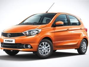 Tata Motors Edges Honda Cars India Fifth Slot Domestic Sales
