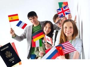 H1b Visa Its Revised Rules