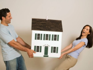 Advantages Taking Joint Home Loan
