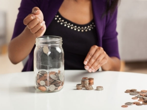 How Stop Worrying About Money