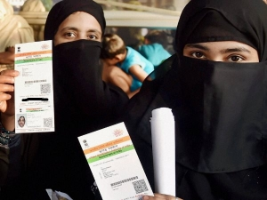 Ahead November Verdict On Aadhaar Government Extends Key De