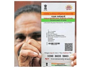Who Doesn T Need Link Aadhaar With Pan Number