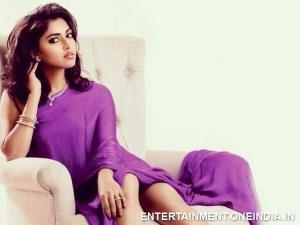 Emerging Entrepreneurs Kerala Actors Mammootty Mohanlal S