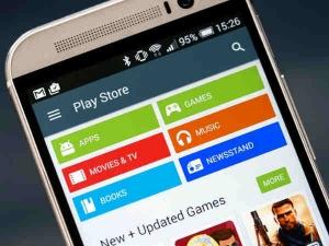 Now Pay Taxes Apply Pan Via Cbdt Mobile App