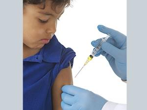 Gst Leads Shortage Medicines