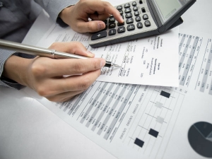 Easy Steps File Your Income Tax Returns