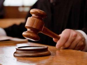 Legal Services Advocates Firm Advocates Liable Gst Under Re