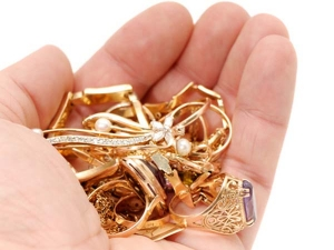 Benefits Of Gold Investment