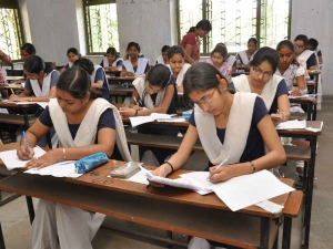 Education Will Not Become Expensive Under Gst Says Centre
