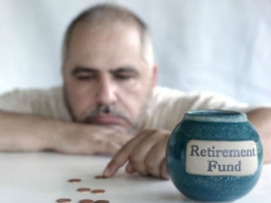 Epfo Directs Settle Pension On Retirement Day