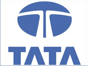 Tata Consultancy Services Q1 Earnings