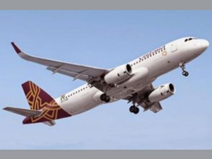 Vistara Sale Airline Announces Two Day Monsoon Offer