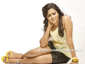 Mollywood Actresses Their Business Ventures