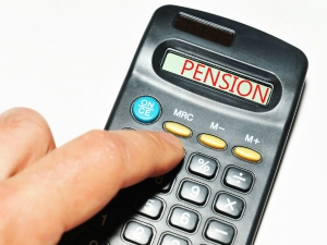 The Pension Amount Co Operative Employees Hiked