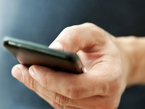 Trai Mulls Reducing Iuc Decision Likely Month End Sources