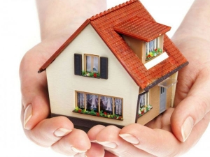 The Top Players The Indian Real Estate Market