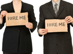 Not Right Hire Expats Fields Where Citizens Can Easily Hand