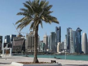Non Oil Sector Drives Bahrain 2 9 Growth Q