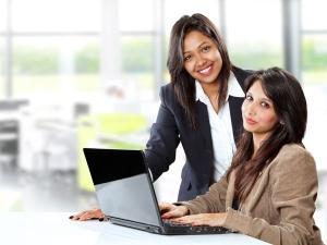Niti Aayog Survey On Ease Doing Business India Reveals Many