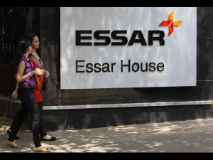 With Rosneft Deal Essar Reduces Debt Rs70 000 Crore