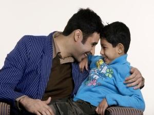 Uae Parents Need Close Dh1 Million Per Child Cover Educatio