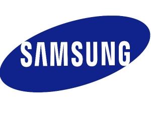 Billionaire Samsung Heir Found Guilty Bribery Jailed 5 Yea