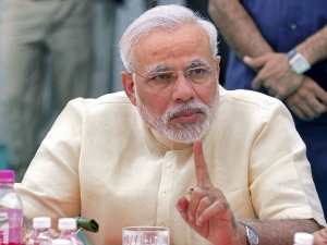 Financial Schemes Launched Under Narendra Modi Government