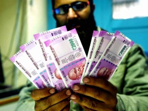 What Is P2p Lending Why Has Rbi Decided Regulate It