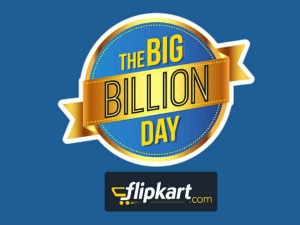 Flipkart Big Billion Days Sale Top 4 Smartphones That Will