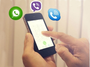 Saudi Lifts Ban On Internet Calling Apps Such As Skype What