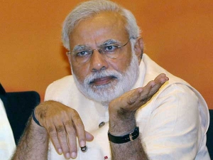 Who Can Get Home Under Pradhan Mantri Awas Yojana