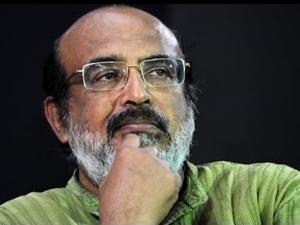 Gst Impact Kerala S Tax Revenue Declined