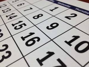 Four Aadhaar Linking Deadlines You Should Not Miss Details