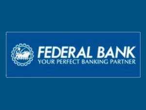 Federal Bank Climbs 19 Post Q1 Results