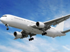Standing Seat Flights Will Come Soon