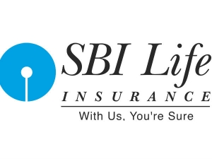 Sbi Life Insurance Ipo Hit Capital Market On Sep