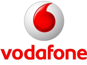 Vodafone New Red Postpaid Plans Start From Rs 499 Details