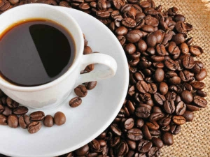 World S Most Expensive Coffee Now Being Produced India