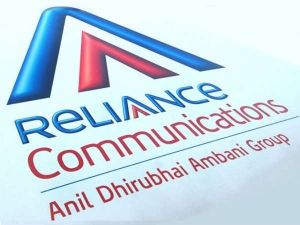 Reliance Communications Shut Voice Calls From Dec 1 Subscri