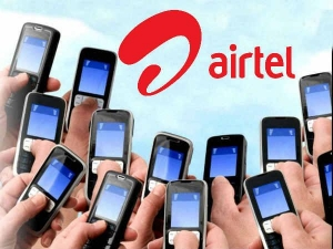 Airtel S New 70 Gb Rs 448 Prepaid Plan Rs 499 Infinity Po