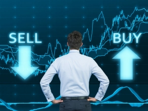 List Nse Bse Mcx Trading Holidays