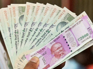 Government Permits Banks Sell More Small Savings Schemes