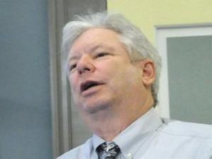 Richard Thaler Awarded 2017 Nobel Prize Economics