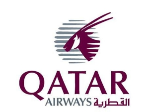 Celebration Qatar Airways 20 Years Upto 50 Off