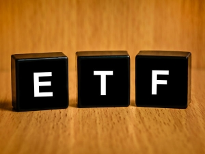 Bharat 22 Etf Makes Decent Stock Market Debut Lists At Rs